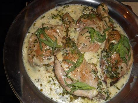 comment cuisiner un canard comment cuisiner des cuisses de canard 28 images