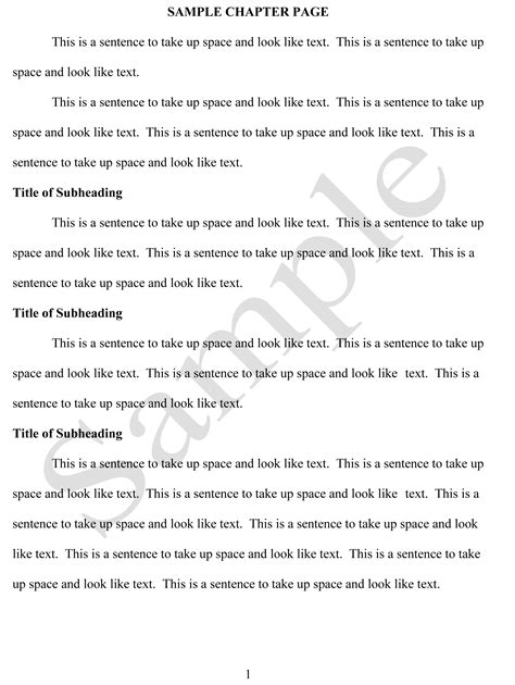 Thesis Statement Template Thesis Statement Template Playbestonlinegames