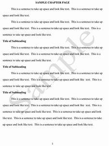 Christmas Descriptive Essay Thesis Statement Template Playbestonlinegames
