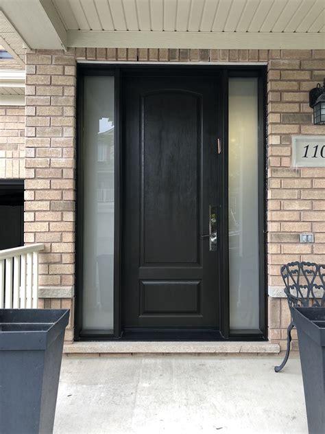 Exterior Doors by Modern Exterior Doors Archives Modern Doors