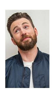 Chris Evans Says He'll 'Never Regret' Getting His Dog's ...