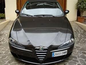 Alfa Romeo 147 Radio Manual