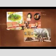 Catálogo De Decoracion Enero 2013 De Home Interiors De