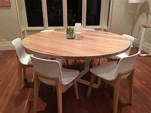 round dining table for 6 round dining table With choose round dining table for 6