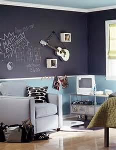 17 best ideas about theme bedrooms on bedroom wall decor and
