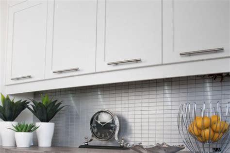 la cuisine de manon les cuisines de manon du sur mesure abordable