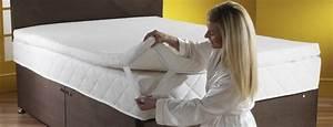 to buy or not to buy foam vs mattress