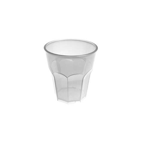 bicchieri bibita bicchiere bibita spritzotto polipropilene ghiaccio 35 cl