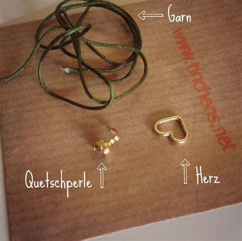 weihnachtsgeschenk freundin idee diy weihnachtsgeschenk idee ein herz f 220 r die beste freundin geschenke