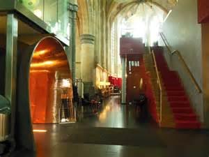 maastricht design hotel design hotel in maastricht kruisherenhotel gt gt hotels in maastricht
