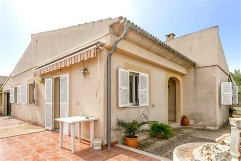 Muro Immobilien In Muro Auf Mallorca Kaufen