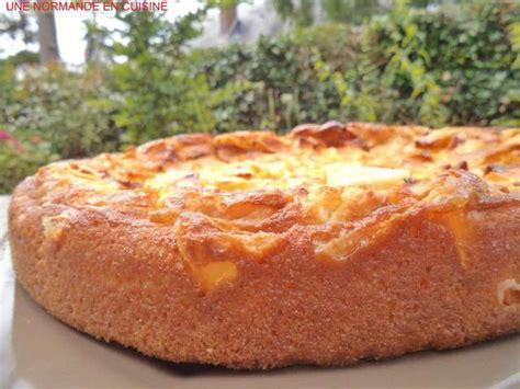 cuisine clafoutis aux pommes recettes de clafoutis et pomme 6