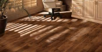 san diego vinyl flooring style and design coles flooring