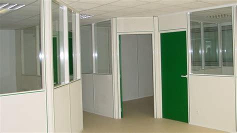 agencement de bureaux agencement de magasins et bureaux edifice à grenoble