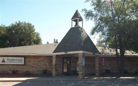 shoreview kindercare preschool 4650 hodgson rd 595 | preschool in saint paul shoreview kindercare 60f24f85137c huge