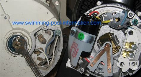 Superflo And Motor Wiring Diagram by 2 Year Whisperflo With Problem