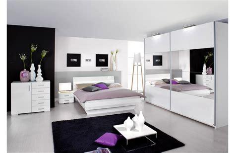 armoire chambre blanc armoire de chambre blanc