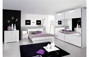 Decoration usa pour chambre modern aatl for Decoration usa pour chambre