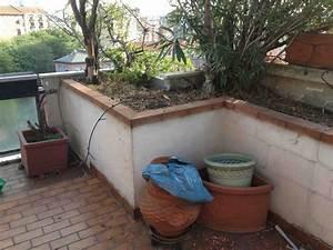 Impermeabilizzazione Terrazzo A Como Preventivando It