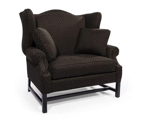 charleston chair  chair   colonial