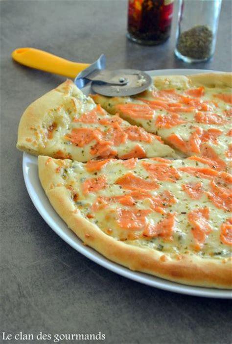 pate a pizza pour 2 personne pate a pizza pour 2 personne 28 images recette de pizza merguez poivrons tomates les