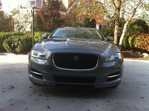 Jaguar Xj Picture by Xj Xjl Picture Thread Jaguar Forums Jaguar Enthusiasts