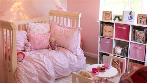 chambre de reve pour fille top 11 des ambiances pour chambres d enfants quot ma