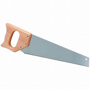 Hand Saw - ClipArt Best