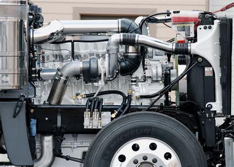 kenworth engines custom peterbilt kenworth freightliner glider kit trucks