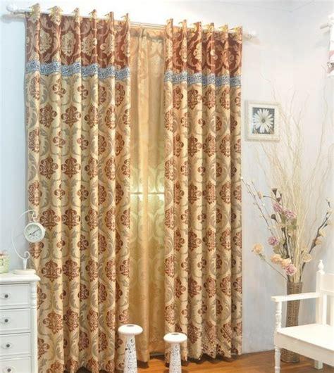 rideau contre le bruit faberk maison design rideaux anti bruit ikea 2 le