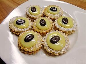 Kekse Backen Rezepte : kaffee kekse rezepte ~ Orissabook.com Haus und Dekorationen