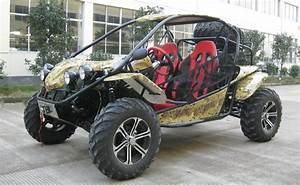 4x4 Chinois : dune buggy 4 x 4 1100cc cee china mainland ~ Gottalentnigeria.com Avis de Voitures