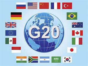 How the G20 2016 Can Drive Global Economic Governance ...