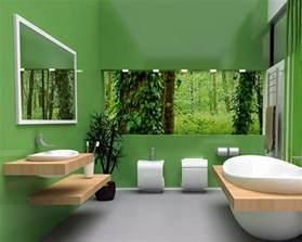 schimmel im badezimmer glasrückwand und spritzschutz selbst bauen diy