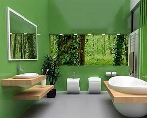 Fototapete Drucken Lassen : wc aufkleber selber gestalten wc sticker schilder bilder cliparts cartoons grafiken ~ Sanjose-hotels-ca.com Haus und Dekorationen