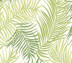Tropical Patterns Wallpaper   www.imgkid.com - The Image ...