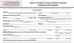 college application essay length form cover letter sample