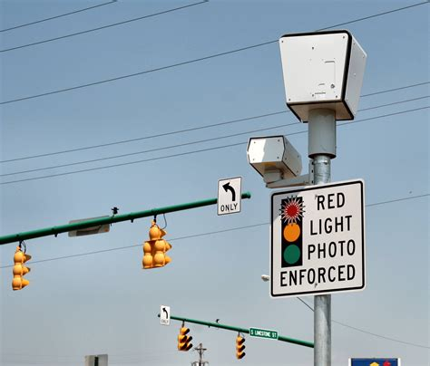 when do red light tickets come in the mail red light camera tickets in california wk