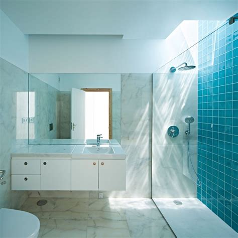 36 Baby Blue Bathroom Tile Ideas And Pictures. Modern Rustic Kitchen Design Ideas. Retro Bathroom Tile Ideas. Vanity Storage Ideas. Outdoor Kitchen Ideas Simple. Halloween Yard Ideas 2012. Breakfast Ideas Gastroparesis. Deck Ideas With Privacy Screen. Kitchen Pantry Ideas Pinterest