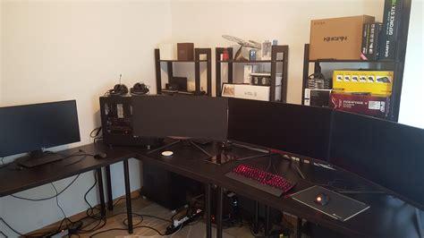 acer x34 desk acer predator x34 review tft central hardware
