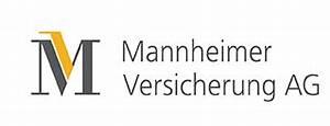 Rv Kfz Versicherung Berechnen : mannheimer versicherung ag ~ Themetempest.com Abrechnung