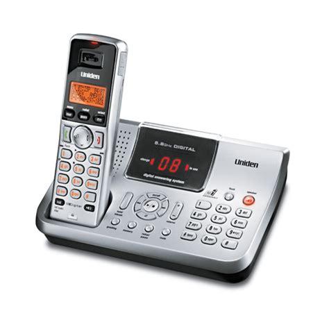 cordless phone uniden cordless phones