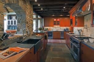 western kitchen ideas beautiful western kitchen decoration ideas 2014 nationtrendz