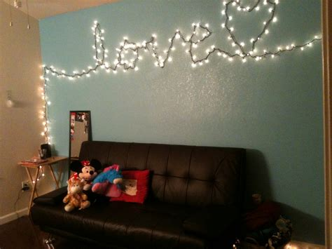 getting lit with christmas wall lights warisan lighting