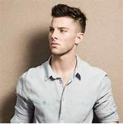 short hipster haircuts for men  Hipster Guy Haircuts