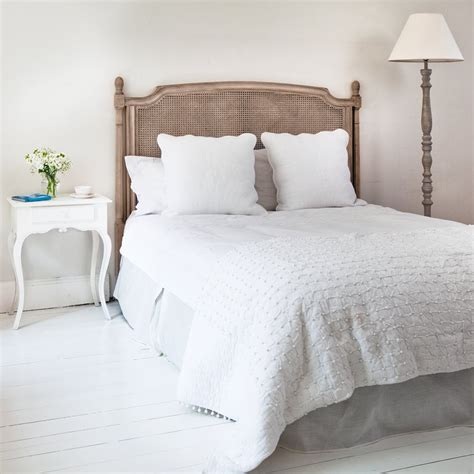 Headboards For Bed by Upholstered And Headboards Bedroom Company