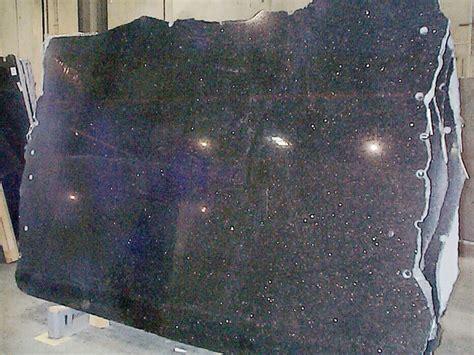 bosch cuisine plan de travail granit marbre quartz de quartz