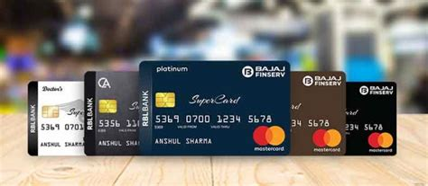 Instant approval credit cards are a quick way to get cash, but there are some things you should know before applying. How to Apply for an Instant Approval Credit Card in India
