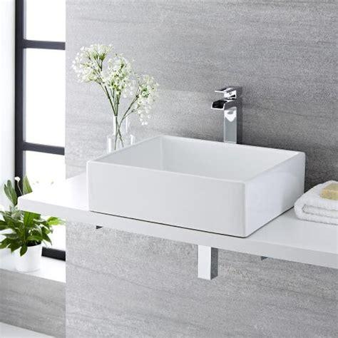 standwaschbecken mit unterschrank waschbecken hochwertige produkte f 252 r bad und wc
