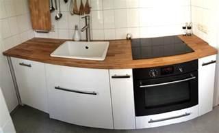 ikea küche mülleimer posts by annika moderne küche magazin